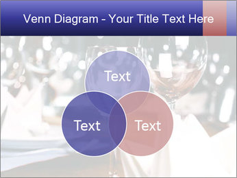 0000075578 PowerPoint Templates - Slide 33