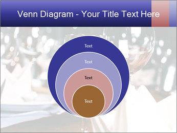 0000075578 PowerPoint Templates - Slide 34