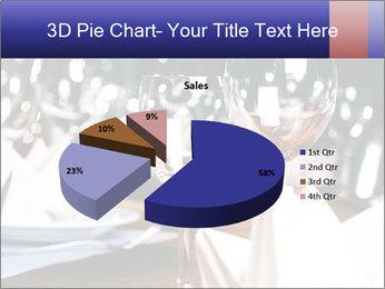 0000075578 PowerPoint Templates - Slide 35