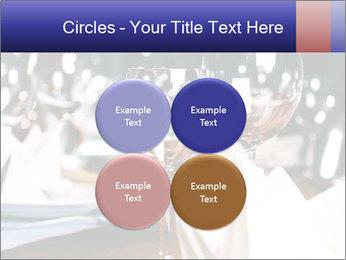 0000075578 PowerPoint Templates - Slide 38