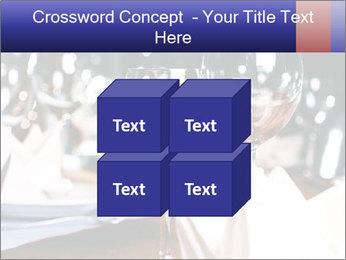 0000075578 PowerPoint Templates - Slide 39