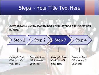 0000075578 PowerPoint Templates - Slide 4