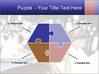 0000075578 PowerPoint Templates - Slide 40