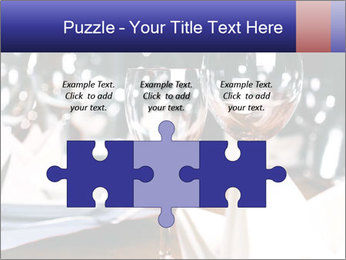 0000075578 PowerPoint Templates - Slide 42
