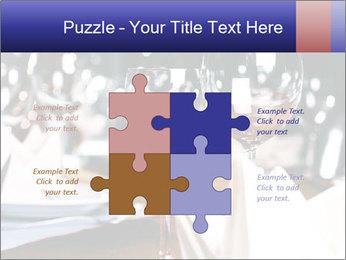 0000075578 PowerPoint Templates - Slide 43