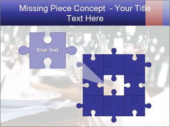 0000075578 PowerPoint Templates - Slide 45