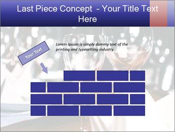 0000075578 PowerPoint Templates - Slide 46