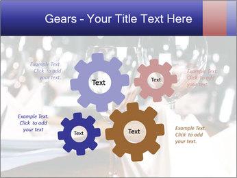 0000075578 PowerPoint Templates - Slide 47