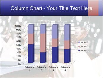 0000075578 PowerPoint Templates - Slide 50