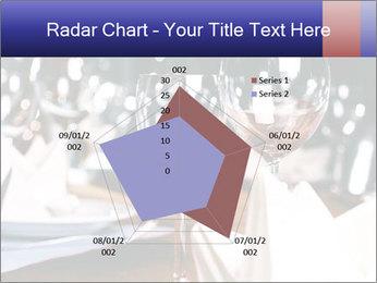 0000075578 PowerPoint Templates - Slide 51