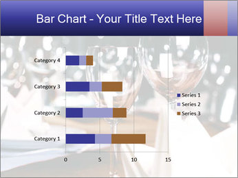 0000075578 PowerPoint Templates - Slide 52