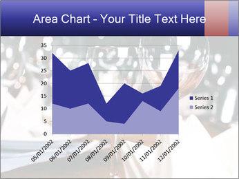 0000075578 PowerPoint Templates - Slide 53