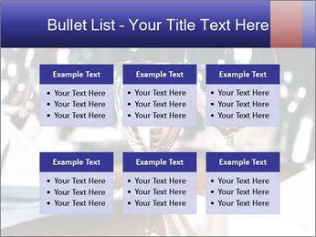 0000075578 PowerPoint Templates - Slide 56