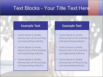 0000075578 PowerPoint Templates - Slide 57