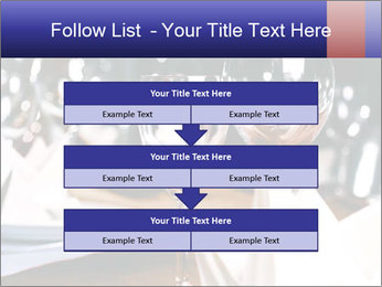 0000075578 PowerPoint Templates - Slide 60