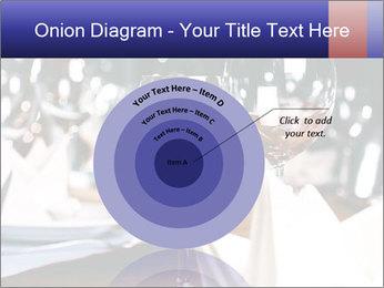 0000075578 PowerPoint Templates - Slide 61