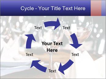 0000075578 PowerPoint Templates - Slide 62