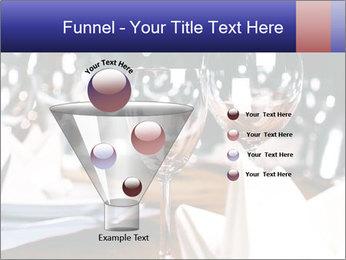 0000075578 PowerPoint Templates - Slide 63