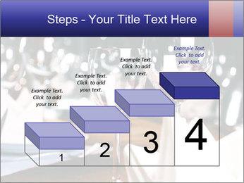 0000075578 PowerPoint Templates - Slide 64