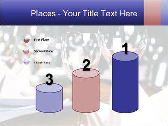 0000075578 PowerPoint Templates - Slide 65
