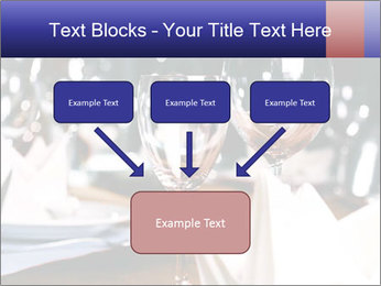 0000075578 PowerPoint Templates - Slide 70