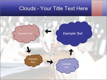 0000075578 PowerPoint Templates - Slide 72