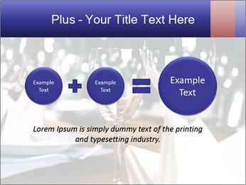 0000075578 PowerPoint Templates - Slide 75