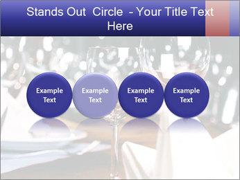0000075578 PowerPoint Templates - Slide 76