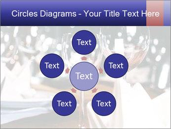 0000075578 PowerPoint Templates - Slide 78