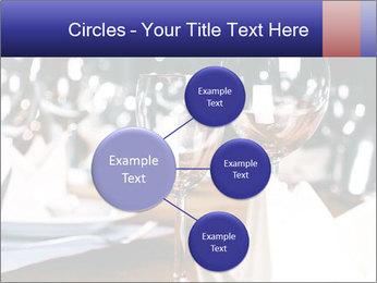 0000075578 PowerPoint Templates - Slide 79