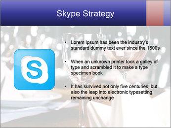 0000075578 PowerPoint Templates - Slide 8
