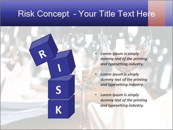 0000075578 PowerPoint Templates - Slide 81