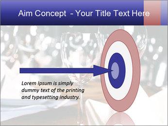 0000075578 PowerPoint Templates - Slide 83