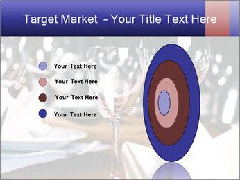 0000075578 PowerPoint Templates - Slide 84