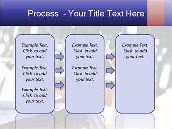 0000075578 PowerPoint Templates - Slide 86