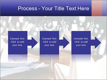0000075578 PowerPoint Templates - Slide 88