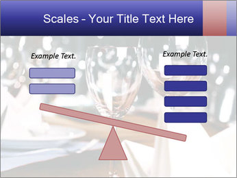 0000075578 PowerPoint Templates - Slide 89