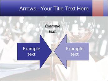 0000075578 PowerPoint Templates - Slide 90