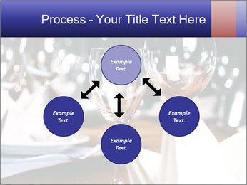 0000075578 PowerPoint Templates - Slide 91