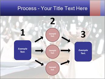 0000075578 PowerPoint Templates - Slide 92