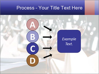 0000075578 PowerPoint Templates - Slide 94