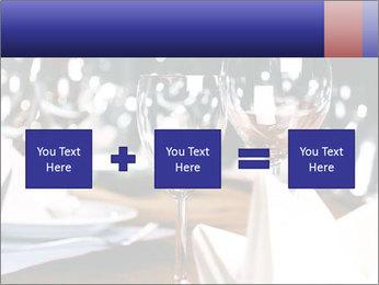 0000075578 PowerPoint Templates - Slide 95