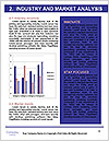 0000075578 Word Templates - Page 6