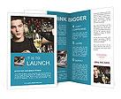 0000075579 Brochure Templates