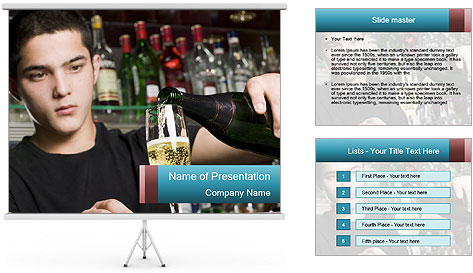 0000075579 PowerPoint Template