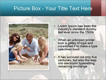 0000075579 PowerPoint Templates - Slide 13