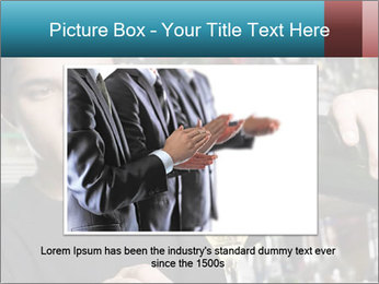 0000075579 PowerPoint Templates - Slide 16