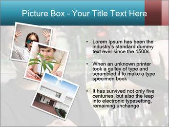 0000075579 PowerPoint Templates - Slide 17