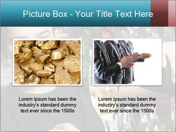 0000075579 PowerPoint Templates - Slide 18