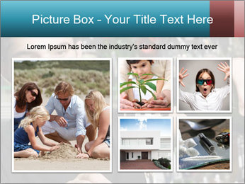 0000075579 PowerPoint Templates - Slide 19